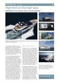 1eDePV2 - Page 5