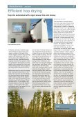1eDePV2 - Page 7