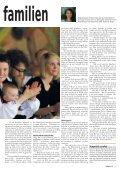 Rituell bekreftelse av familien - Stiftelsen Kirkeforskning KIFO - Page 2
