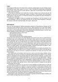 Folkekirke 2000 - Stiftelsen Kirkeforskning KIFO - Page 4
