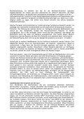 Blick durchs Reagenzglas ins Gehirn - Faktor14 - Seite 2