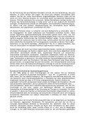 Blick durchs Reagenzglas ins Gehirn - Faktor14 - Seite 3