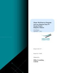Download a PDF of the document here - Samsung Renewable ...