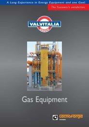 Tecnoforge-Gas Equipment.pdf - sge.com.sa