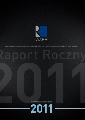plik PDF do pobrania - WARR