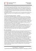 Pfingstmontag Lesejahr A - Seite 4