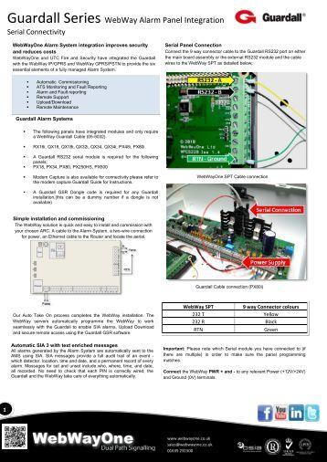 suzuki outboard service manual pdf