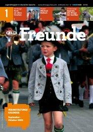 oktober 2009 - ForeignLanguageStore.com