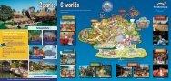 2 parks - PortAventura