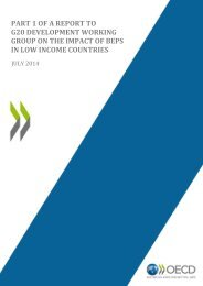 part-1-of-report-to-g20-dwg-on-the-impact-of-beps-in-low-income-countries