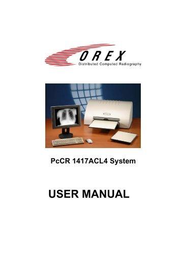fuji fcr service manual ebook