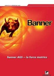 www.bannerbatteries.com