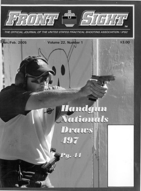 2020 GUNS /& GIRLS AR-15 TACTICAL WALL CALENDAR  BUNDLE Rifle Shotgun NRA 3/%