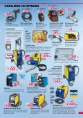 KOCH katalog servisne opreme - Page 3