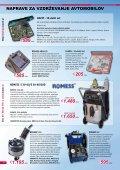 KOCH katalog servisne opreme - Page 6