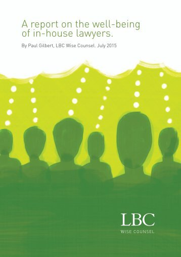 LBC-Well-Being-Report-web