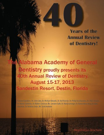 The Alabama Academy of General - ALAGD.org