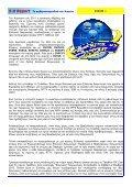 Μηνιαία έκδοση - 5-9 Report - Page 2