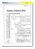 Μηνιαία έκδοση - 5-9 Report - Page 6