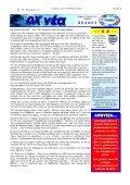 echolink echolink - 5-9 Report - Page 2