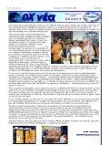 echolink echolink - 5-9 Report - Page 3