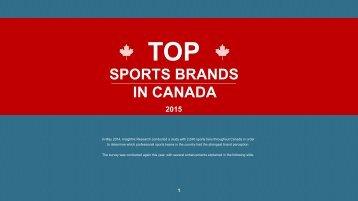 2015-Top-Sports-Brands-in-Canada-2.0