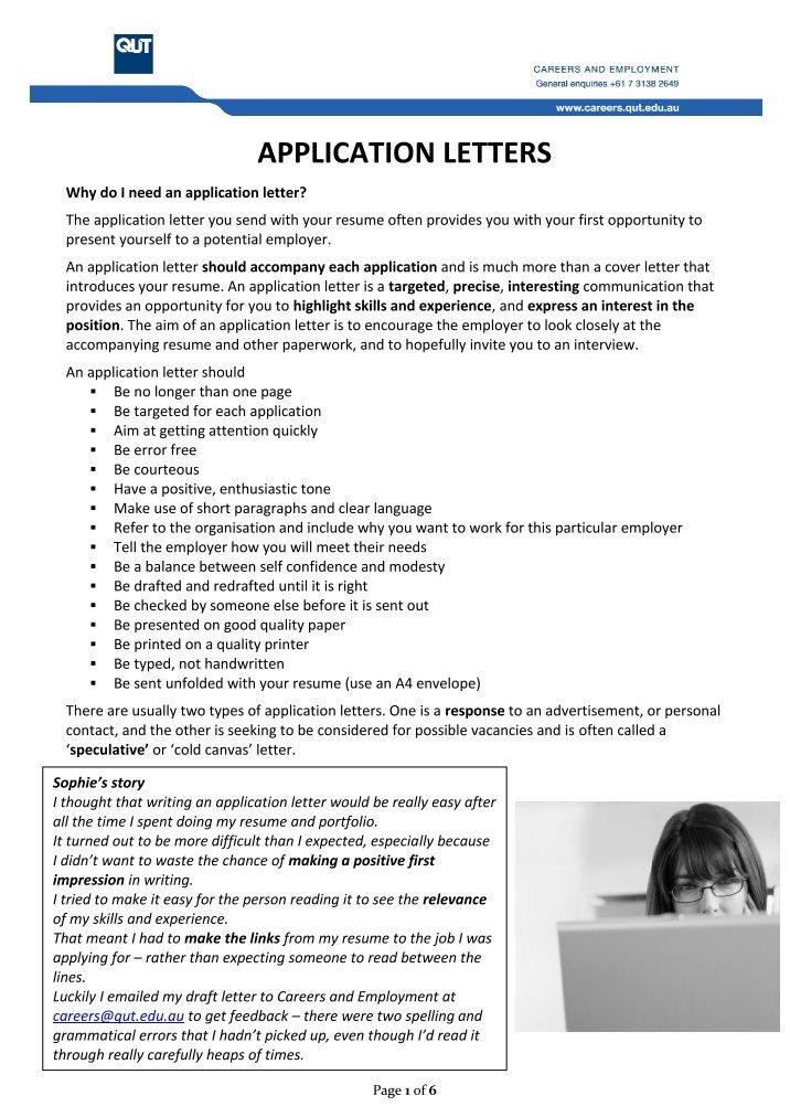cover letter for footlocker application Kids foot locker job applications - apply for a kids foot locker career online -kids foot locker employment tips - apply online for kids foot locker today.