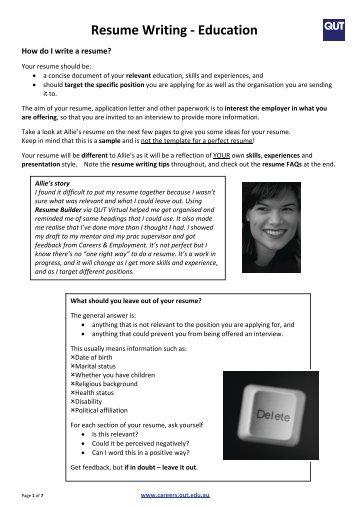 habitat essay guide