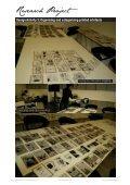 Research Project - Nurul Rahman - Page 2