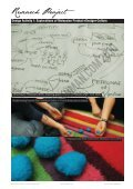 Research Project - Nurul Rahman - Page 3