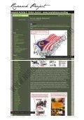 Research Project - Nurul Rahman - Page 6
