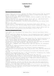 dowload formato pdf - 239 kb - Ciervo.org