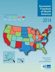 economic-freedom-of-north-america-2014-us-edition