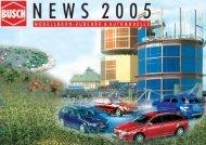 News Seite 01-11.pmd - Railwaymania.com