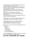 kulturkalender for eldre i porsgrunn skoleåret 2012/13 - Page 2