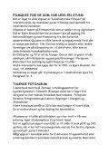 kulturkalender for eldre i porsgrunn skoleåret 2012/13 - Page 4