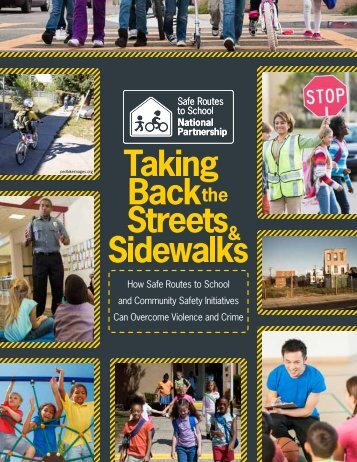 Taking-Back-the-Streets-and-Sidewalks