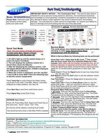 caterpillar hydraulic fittings guide ebook