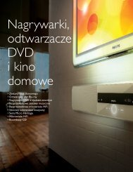 PH_11478_CL Bro_35-62_PL.indd - Philips