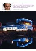 RTBF - Philips Lighting Poland - Page 2