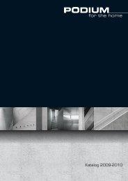 Pobierz katalog [PDF] - Philips Lighting Poland