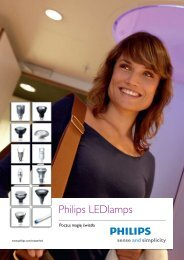 Pobierz - Philips Lighting Poland