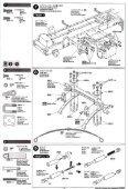 Vrt-87 - Tamiya - Page 7