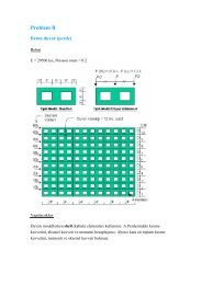 Problem B (.pdf)
