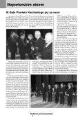 Kurier Powiatowy nr 9-10(72-73) - Powiat koniński - Page 2