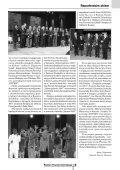 Kurier Powiatowy nr 9-10(72-73) - Powiat koniński - Page 3