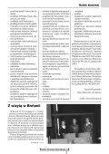 Kurier Powiatowy nr 9-10(72-73) - Powiat koniński - Page 5