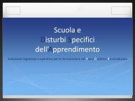 versione pdf - Liceo Artistico Statale