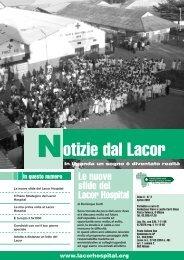 Notizie_dal_Lacor_2007_2.pdf - Fondazione Corti