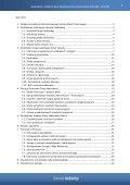 Sprawozdanie Zarządu z działalności Grupy ... - Zamet Industry SA - Page 2